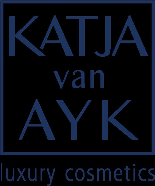 Logo Katja van Ayk